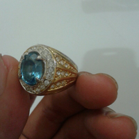 jual-blue-topaz-aslinatural