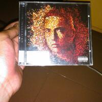 dijual-cd-akon-chris-brown-eminem-ne-yo-pitbull-rkelly-dan-cd-rap-lainnya-gan