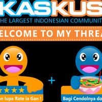 merasa-orang-indonesia-udah-kenal-belum-saya-yang-namanya-batik-gan