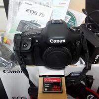 canon-eos-7d-bo-body-only-pemakaian-pribadi-like-new