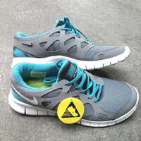 jual-lagi-sepatu-running-nike-free-run-2-original-size-43