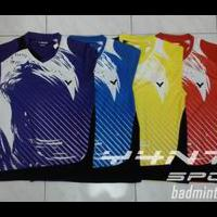 baju-kaos-badminton-bulutangkis-victor-1073