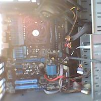 jual-motherboard-asus-am3phenom-ii-x2vga-da-1gb-ddr-5