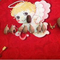 kitbash--hot-toys--1-6-figure-12-inch