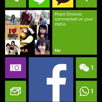 dilema-windows-phone-vs-android-galaxy-fame-apa-lumia-520