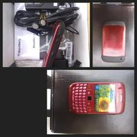 blackberry-8520-gsm-mulus