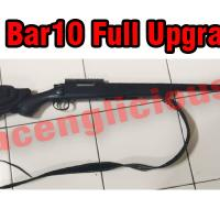 want-to-sale-jg-bar10-upgrade