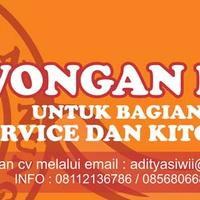 lampung--pondok-sambel-mba-nunung--need-service--kitchen