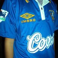pre-order-jersey-retro-classic-chelsea-1996---hasil-jadi-gan
