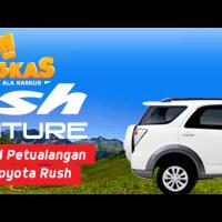 rush-adventure-my-rush-adventure-from-sumatera-to-java