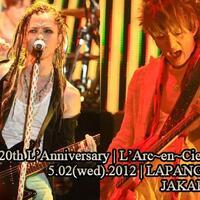 ready-stock-original-marchendise-official-laruku-l-arc-world-tour-2012-jakarta