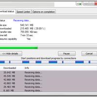 multi-server-ssh-tunneling-murah-hanya-30ribu---bulan--dapat-banyak-server