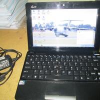 laptop-asus-eepc-1015p-bandung