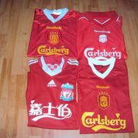 cuci-gudang-jersey-liverpool-murah--liverpool-euro-cup-2001--2009