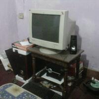 desktop-pc-gaming-surakarta