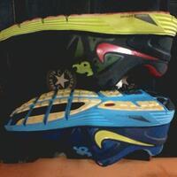 jual-sepatu-running-nike-original-size-40-gatau-serinya