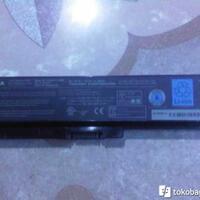 battery-laptop-toshiba-dan-charger-adapter-toshiba