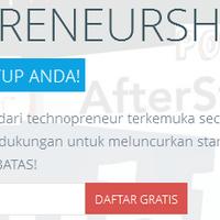 ayo-belajar-technopreneurship-dari-technopreneur-terkemuka-secara-online-di-harukaedu