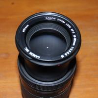 wts-canon-efs-18-135mm-f-35-56