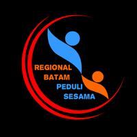 poling-pemilihan-logo---regional-batam-quot-peduli-sesama-quot