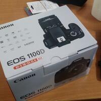 100-bnib-new-canon-1100d-kit