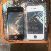 service-ganti-kaca-gorilla-glass-lcd-iphone-4g-4sgsm-cdmaretak-pecahbisa-cod