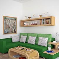 sofa-set-sofa-l-kitchenset-walpaper-tv-cabinet--coffe-table