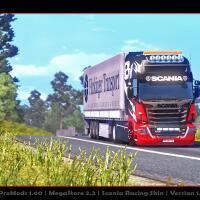 official-thread-euro-truck-simulator-2