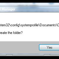 bengkel-komputer-kaskus-version-30kami-beri-solusi-untuk-masalah-komputer-anda---part-2