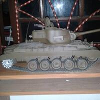 rc-tank-m26-pershing