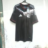 dijual-jersey-rare---langka-olympic-lyon-3d-kw-thailand