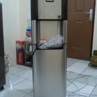 dispenser-sharp-swd-70eh-bk