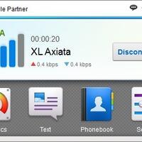 mobile-partner-2300905031014--ussd-mod