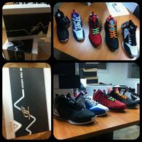 po-sepatu-basket-peak-parker-tp9-1-terbaru-ada-5-warnatag-jordankobelebronua