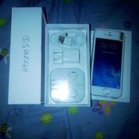 iphone-5s-supercopy--area-kota-padang