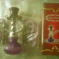 rokok-shisha-arab-2-selang--termurah-dan-terpercaya--bisa-cod