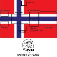 mother-of-flags-setuju