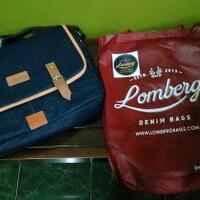 lomberg-indonesia-denim-bags