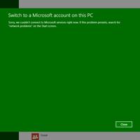 windows-8x-series--official-thread---part-12