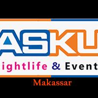 new-home-share-all-about-makassar---part-1