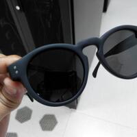 komono-sunglass-black-rubber