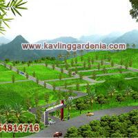 official-kavling-gardenia---tanah-kavling-terlaris---investasi-super-bombastis