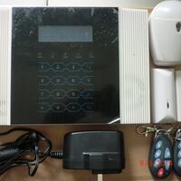jual-hybrid-alarm--gsm-package