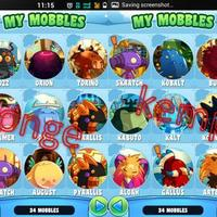 ios---android--mobbles---let-s-hunting-now