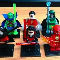 lego-marvel-avengers-ironman-dc-super-hero-ninja-go-decool-bisa-reseller