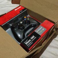 jual-xbox-360-gamepad-for-pc