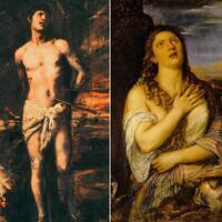 cara-mengetahui-pelukis-dari-lukisannya