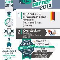 it-corner-2014-quotkerja-onlinequot