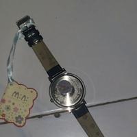 jam-tangan-cewe-miniwatch-ori-dan-hp-cross-f10-baguuussss