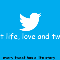about-life-love-and-tweet-every-tweet-has-a-life-story